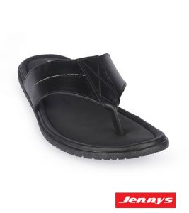 Men's Leather Sandal - 9074111
