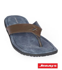Men's Leather Sandal - 9084112