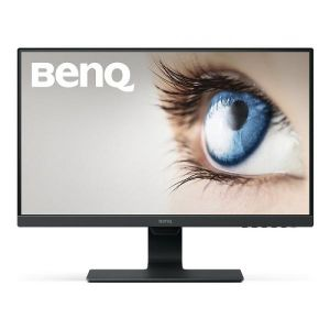 BenQ GW2480 23.8 inch Eye Care Full HD IPS Monitor (VGA, HDMI, Displayport)