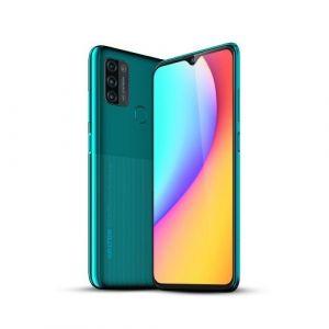 Walton PRIMO NF5 Smartphone