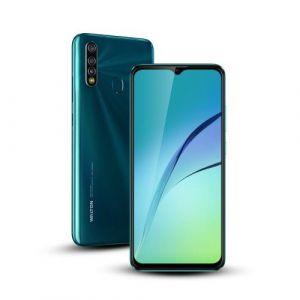 Walton PRIMO RM4 Smartphone