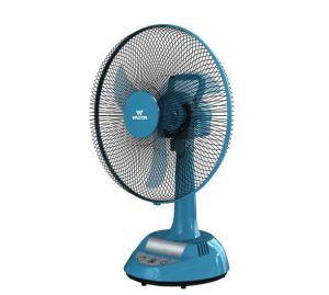 Rechargeable Fan-W17OA-MS