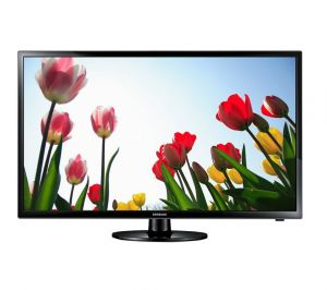 SAMSUNG 24 INCH BASIC HD TV