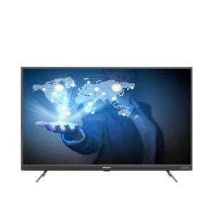 """SMART ANDROID LED TV 43"""""""