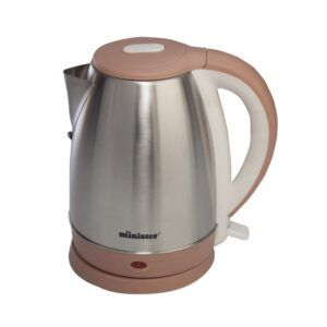 ELECTRIC KETTLE 1.8