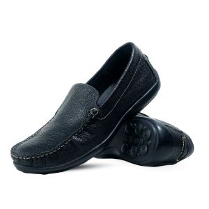 Men's Loafers - 9772101