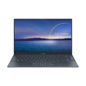 Asus ZenBook 14 UM425IA AMD Ryzen 5 4500U