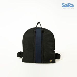 CLOTH BAG 5Lt.