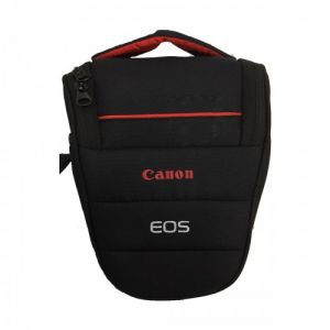 Canon SLR Camera Bag Small
