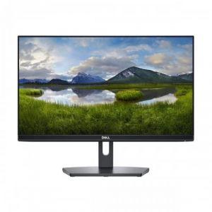 Dell SE2219HX 21.5 Inch LED Full HD Monitor (VGA, HDMI)