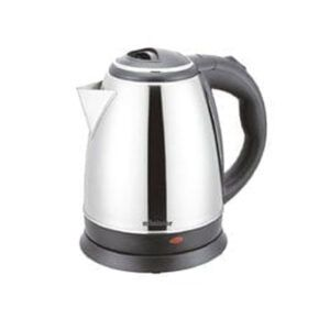ELECTRIC KETTLE 1.8 Liter