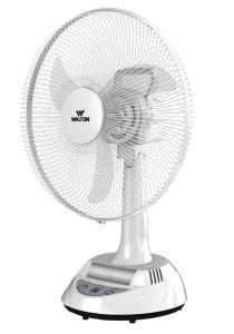 Rechargeable Fan-W17RWF-RMC 430 mm