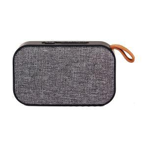 Havit SK578BT Wireless Outdoor Portable Speaker