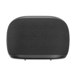 Havit SK800BT Black Portable Bluetooth Speaker