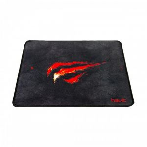 Havit HV-MP837 Mouse PAD