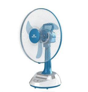 Rechargeable Fan-W17OA-AS