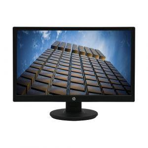 HP V214b 20.7-inch FHD LED Monitor (1 VGA) #3FU54AA