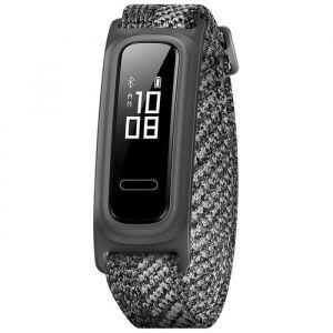 Huawei Band 4e Black & Grey #AW70