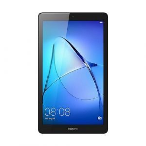 HUAWEI MediaPad T3 7 3G MTK MT8127 Quad-core A7 Processor - 7 Inch Space Gray Tablet
