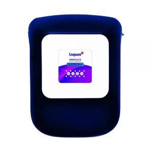 Livpure  Water Purifier 8.5 Ltr.