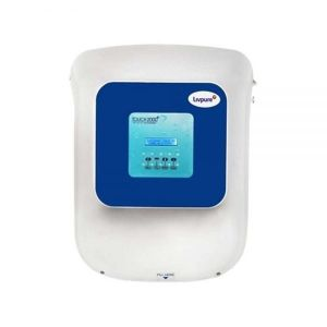 LIVPURE TOUCH 200 PLUS WATER PURIFIER