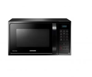 Samsung Convection Microwave Oven | MC28H5023AK/TL | 28 L
