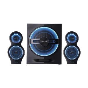 Microlab T10 2:1 Gaming Bluetooth Speaker