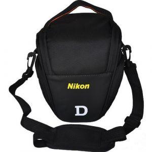 Nikon SLR Camera Bag D