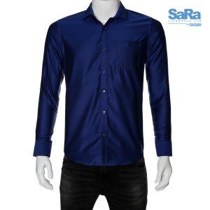 Mens Formal Shirt II THFS151I