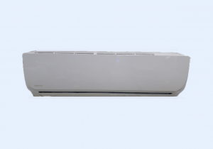 TOSHIN | TSN-12KBTS4A2 (1 Ton)-AIR CONDITIONER