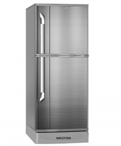 NON FROST REFRIGERATOR 195 LTR