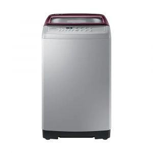 SAMSUNG WASHING MACHINE 7.0 KG