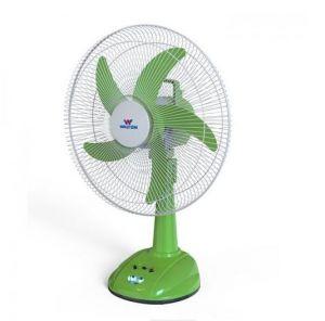 Rechargeable Fan-WRTF14A