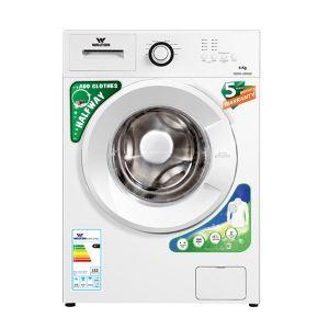 WALTON Washing Machine-6 KG/FL
