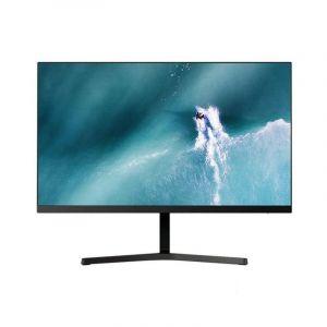 Mi 1C 23.8 Inch Full HD (1920x1080) IPS Desktop Monitor (HDMI, VGA)