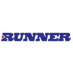 Runner Automobile